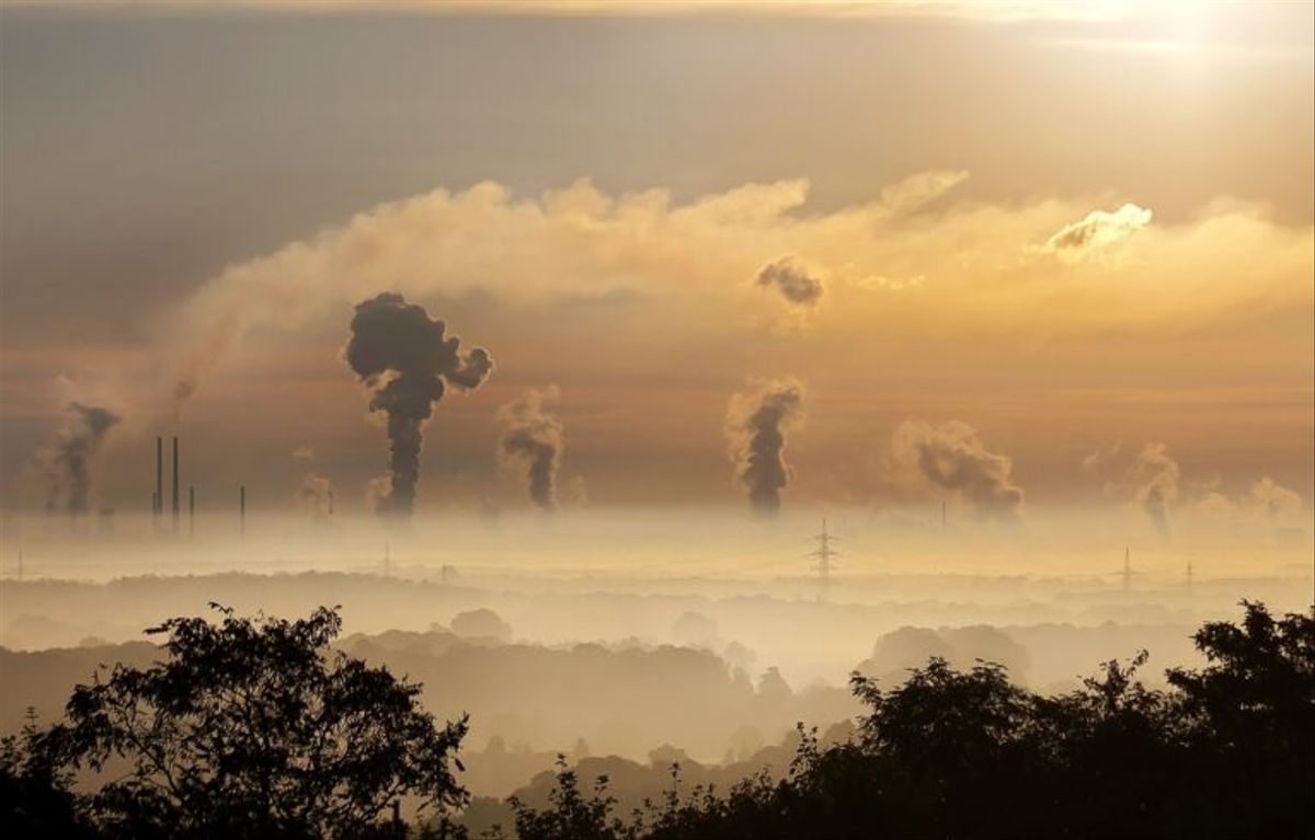 ¿Qué es exactamente la neutralidad en carbono?