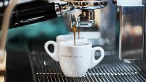 Cafès Cornellà: 25 milions de tasses de cafè anuals
