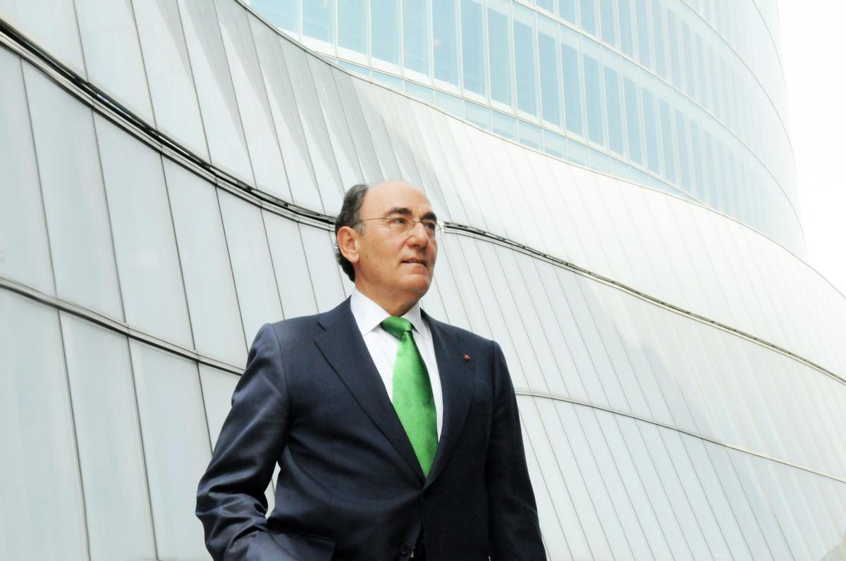 Iberdrola gana 3.611 millones y dobla su apuesta inversora hasta los 150.000 millones en la década