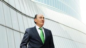 Iberdrola se ofrece a movilizar 30.000 millones con los fondos europeos