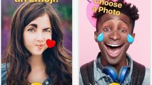 Memoji: la nueva aplicación que transforma tu cara en un 'emoji'