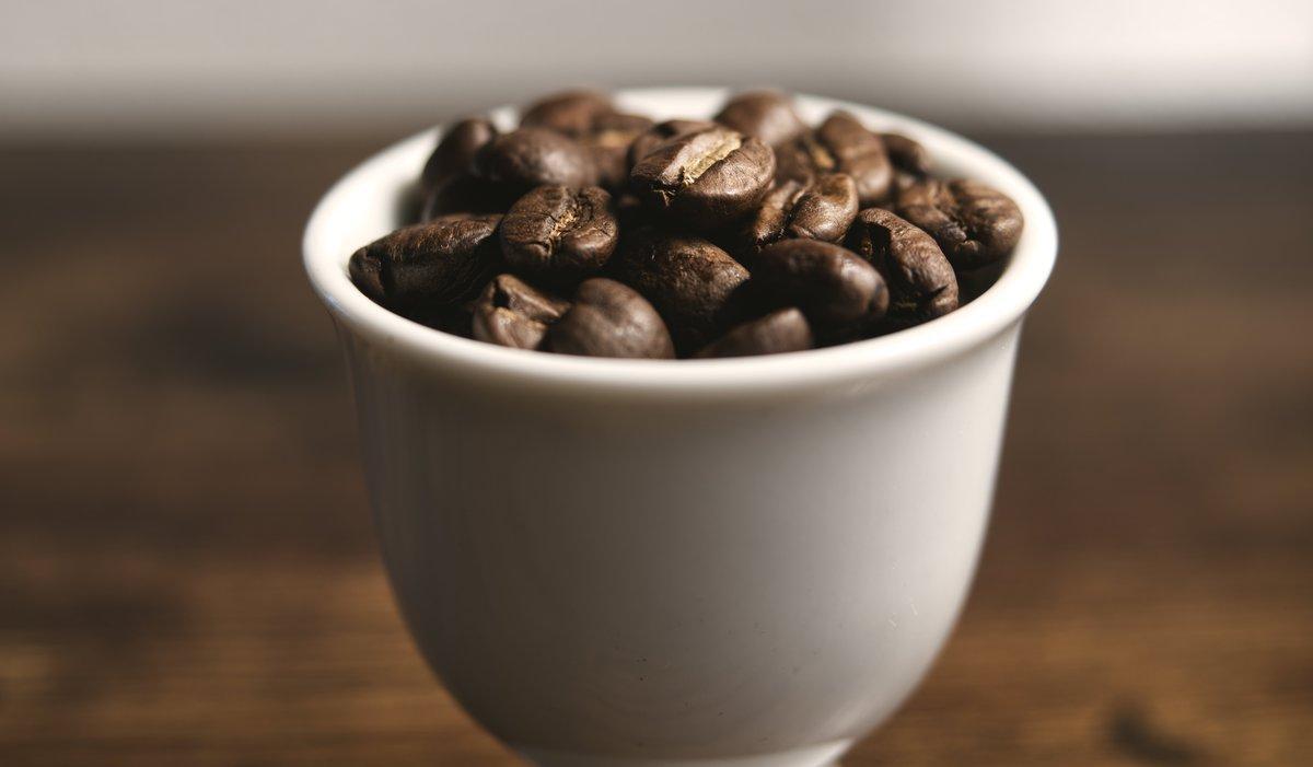 9 propuestas para los más cafeteros