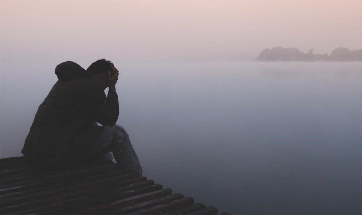 Los episodios de ansiedad durante el confinamiento han aumentado el consumo de ansiolíticos.