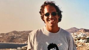 Mor José Cadahía, fundador de la sala Razzmatazz i del festival Summercase