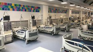 Fresenius Medical Care abre un nuevo centro de diálisis en Sant Boi