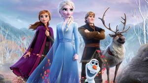 'Frozen 2': cinc raons per què ens fascinen l'Elsa i l'Anna