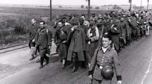 Berlín recuerda a los republicanos españoles esclavizados por el nazismo