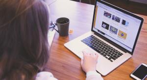 ¿Quieres ganar 8.000 euros en 2 semanas por navegar en Internet?