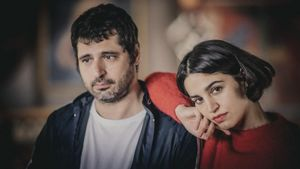 Maria Arnal i Marcel Bages actuarán en agosto en Portalblau.