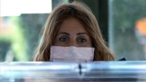 Cinco claves de las elecciones en el País Vasco y Galicia