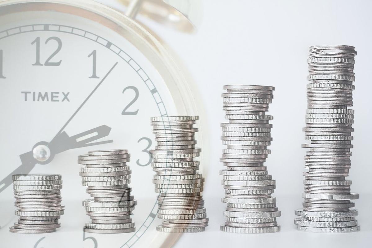 6 conceptos que tienes que conocer si quieres empezar a invertir