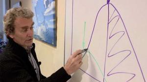 Els matemàtics demanen a Sanitat les xifres d'afectats pel Covid-19 per predir-ne l'evolució