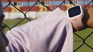 Rellotges infantils amb mòbil i geocalizador per saber on és el teu fill