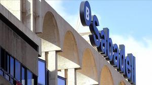 El Sabadell se desploma en la bolsa tras romperse la negociación con BBVA