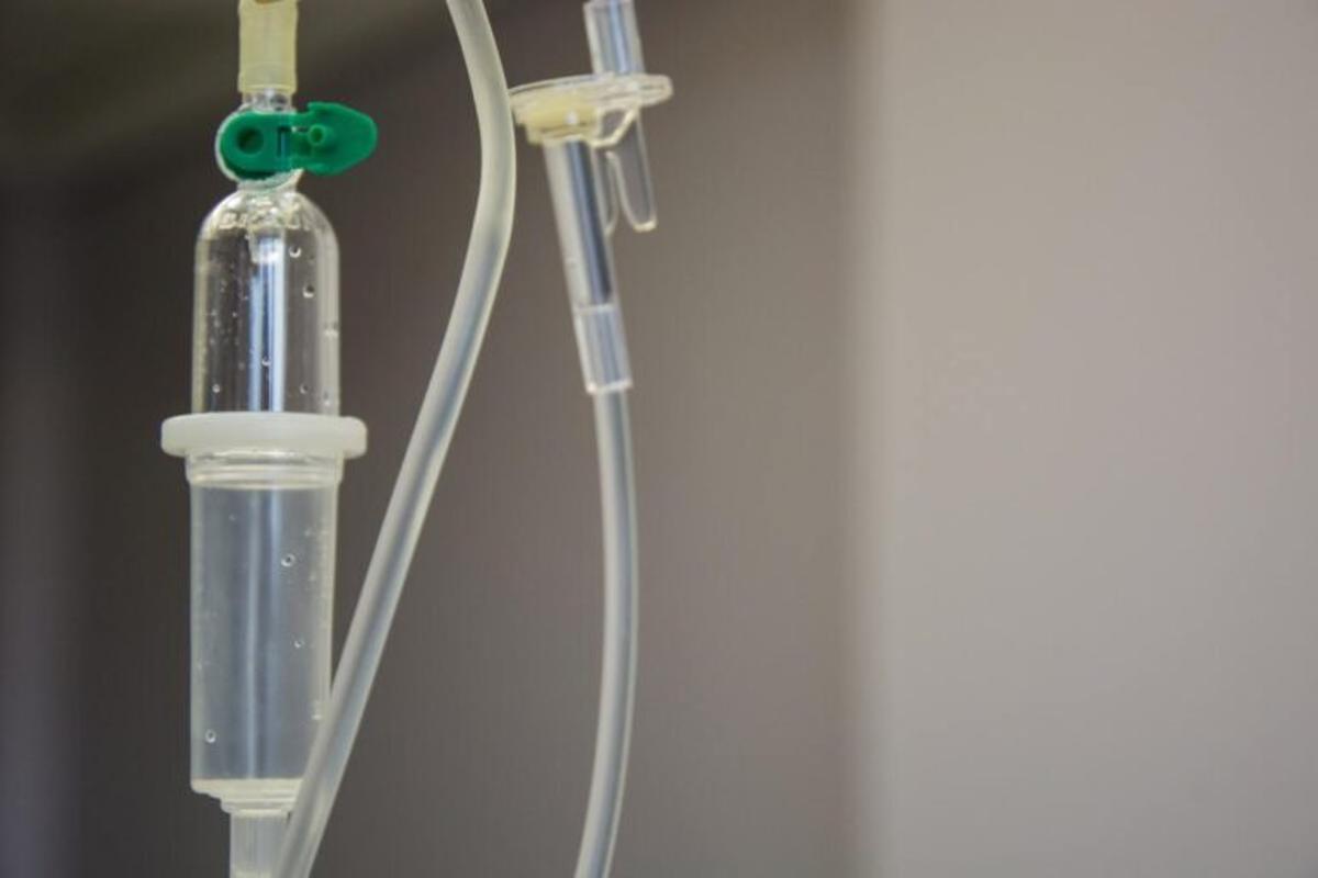 Día Mundial del Linfoma: el cáncer de sangre más frecuente que no se puede prevenir