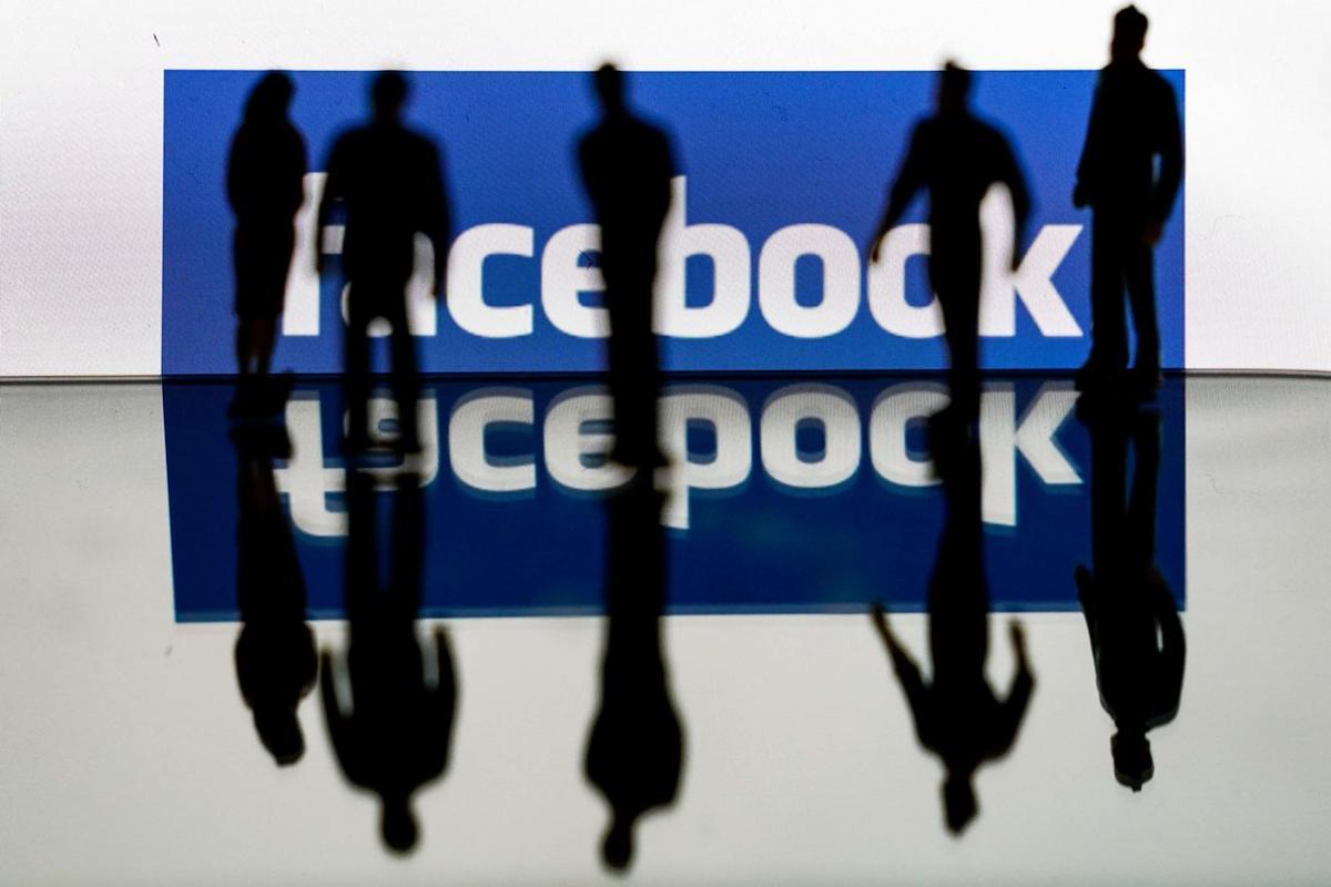 La Comisión Federal de Comercio ha estado investigando a la compañía durante más de un año.