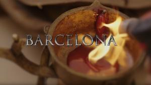 Barcelona estrenará el 28 de octubre la gran exposición de 'Juego de Tronos'