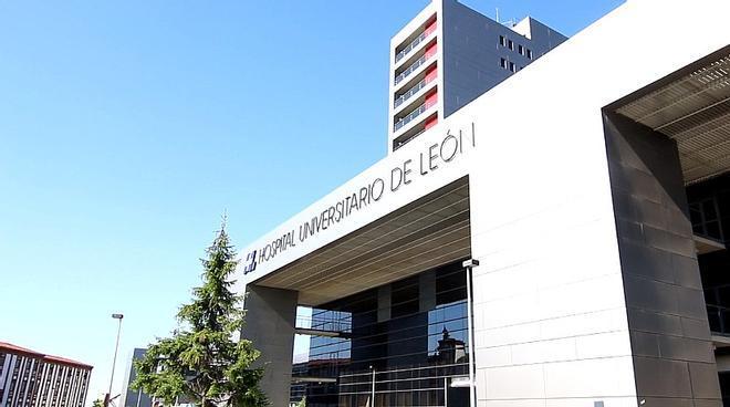 Detenido el presunto autor de la muerte de un joven en un botellón en León
