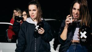L'Hòstia: la ratafia que Torra no s'atreviria a regalar a Sánchez
