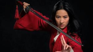 Els cines espanyols lamenten l'«engany al públic» al no estrenar 'Mulan' en sales