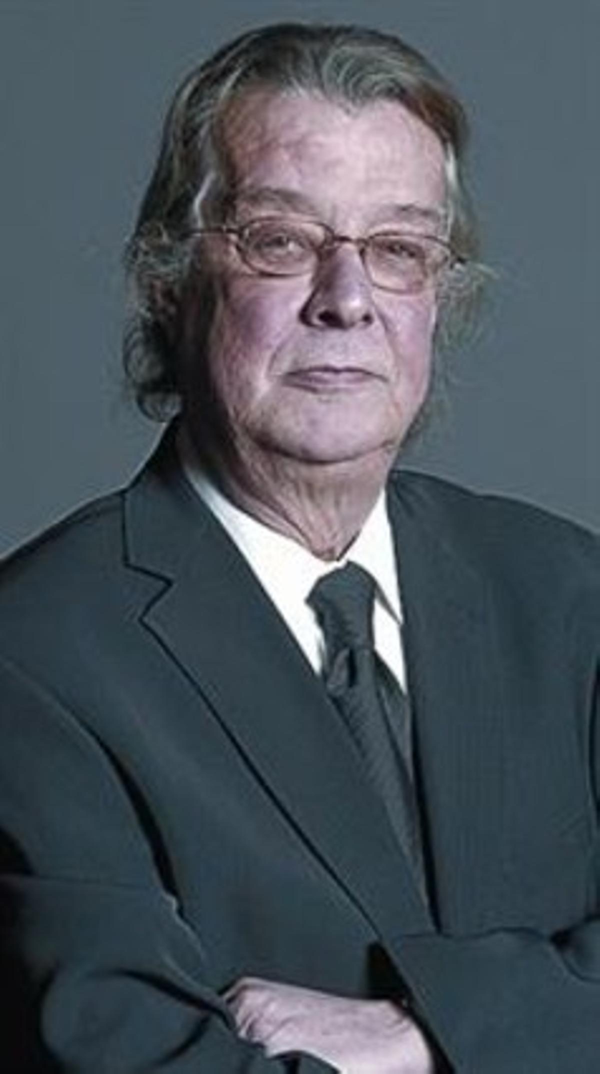 Lluís Gomis.