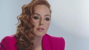 'Rocío, contar la verdad para seguir viva', episodi 11 en directe
