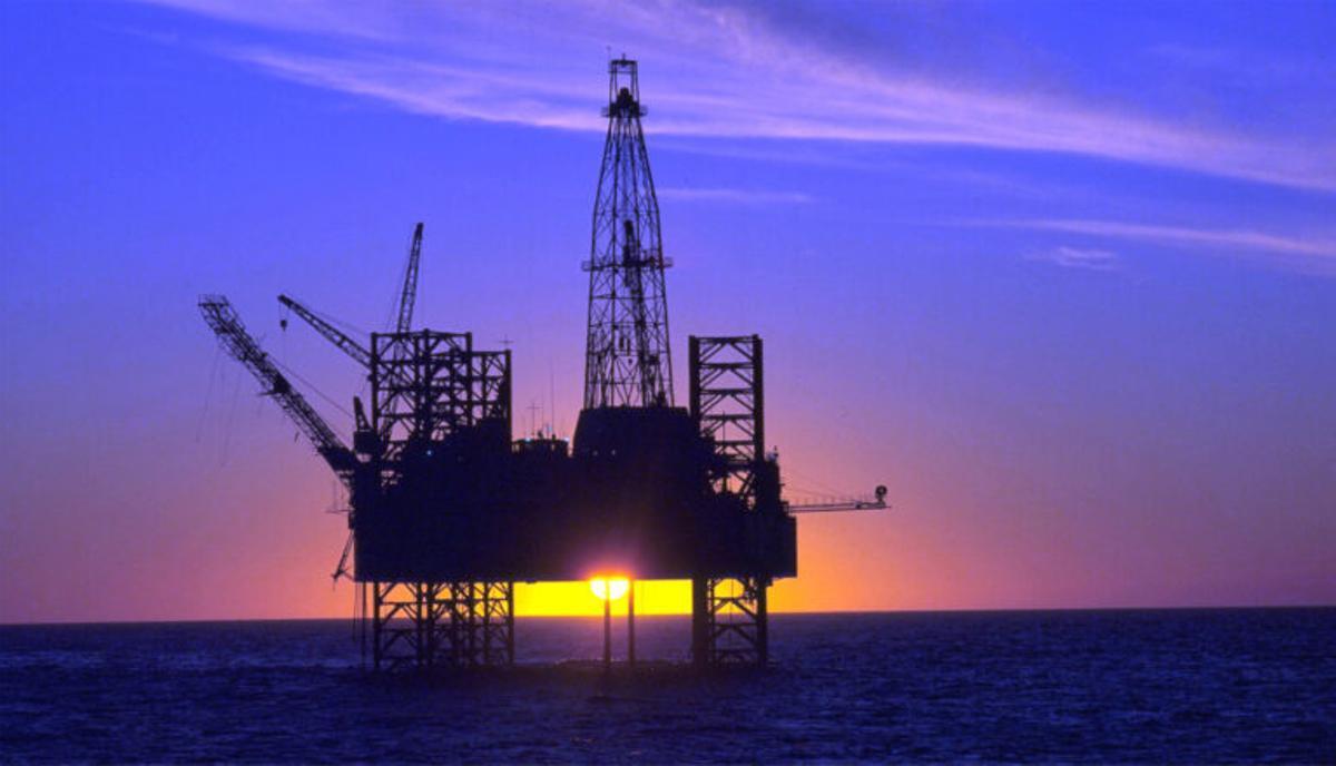 El fin del sueño petrolero de España