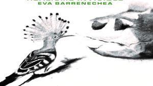 Santa Coloma acull la mostra de dibuixos 'Realisme invisible' d'Eva Barrenechea