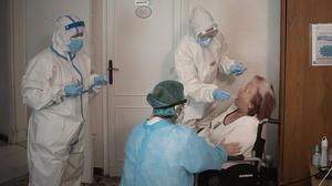 Any de visibilitat i reconeixement de les infermeres