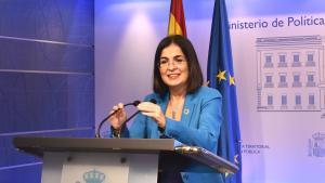 El Govern inverteix 620 milions d'euros per «modernitzar» l'Administració