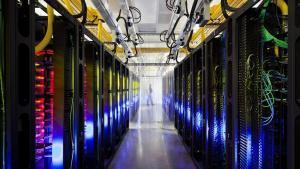 Google investiga una altra especialista en ètica de la seva unitat d'Intel·ligència Artificial