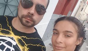 Un mes sense pistes de la jove desapareguda a Vilanova i la Geltrú