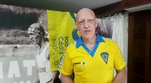 Dertycia rememora el 4-0 logrado ante el Barça en 1991.