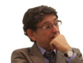 Max Jiménez Botías