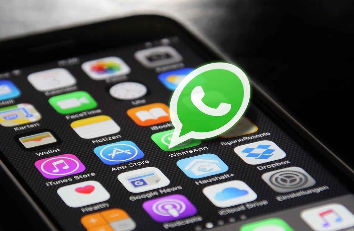WhatsApp impulsa los pagos en su app para competir con Bizum
