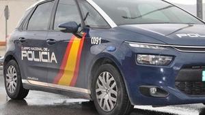 Dos detinguts i cinc agents ferits en un bar de Logronyo que va vulnerar el nou horari anticovid