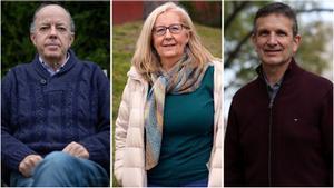 Jubilats anticipadament amb més de 40 anys cotitzats: «Ja hem contribuït suficient»