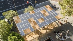 Nace MES Barcelona, el nuevo plan de transformación energética