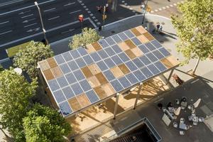 Barcelona Energia incorporará 9 municipios este año para combatir el cambio climático