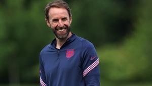 Les tres claus de la final de Wembley: El 'mètode Southgate' topa amb l'obra de Mancini
