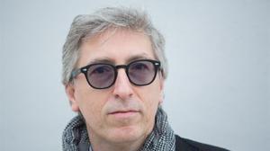 David Trueba: «La ultradreta té molt ben armat el discurs de la por»
