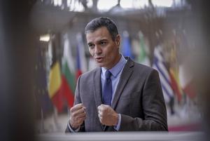 El Consell d'Europa amonesta Espanya pels canvis en l'elecció del CGPJ