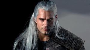 ¿Són comparables 'The Witcher' i 'Joc de Trons'?