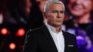 Jorge Javier lanza un nuevo dardo a Antena 3 pero se le vuelve en contra