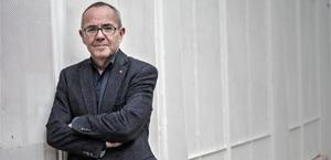 "Joan Coscubiela: ""L'astúcia independentista era una verdadera estafa"""