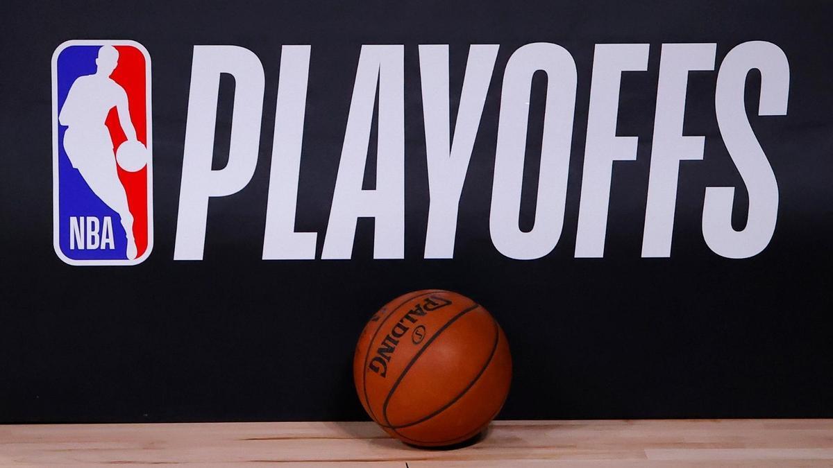Los playoffs empezarán el 18 de mayo con el nuevo formato del play-in.