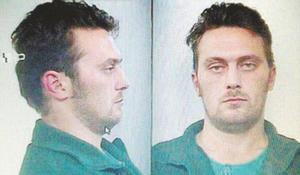 Las mil caras del asesino de Teruel: del 'ninja' a Igor el Ruso