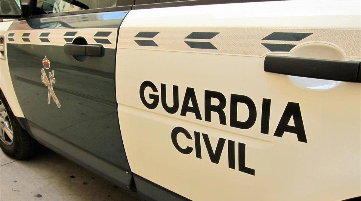 Cinc detinguts per la violació grupal d'una noia de 14 anys a Xàtiva