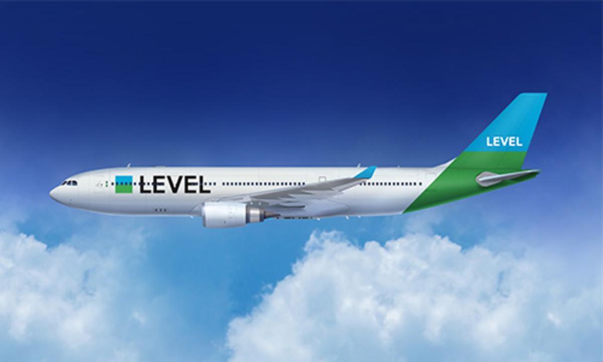 El Prat tindrà vols 'low cost' transoceànics des del juny