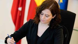 Eleccions i mocions de censura: les claus del terratrèmol polític a Madrid i Múrcia